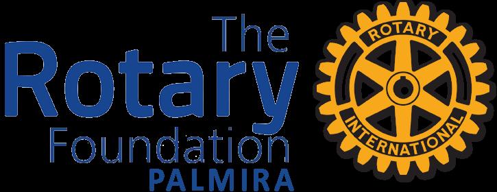 Club Rotario Palmira